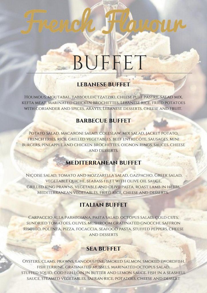 buffet menu-page-001