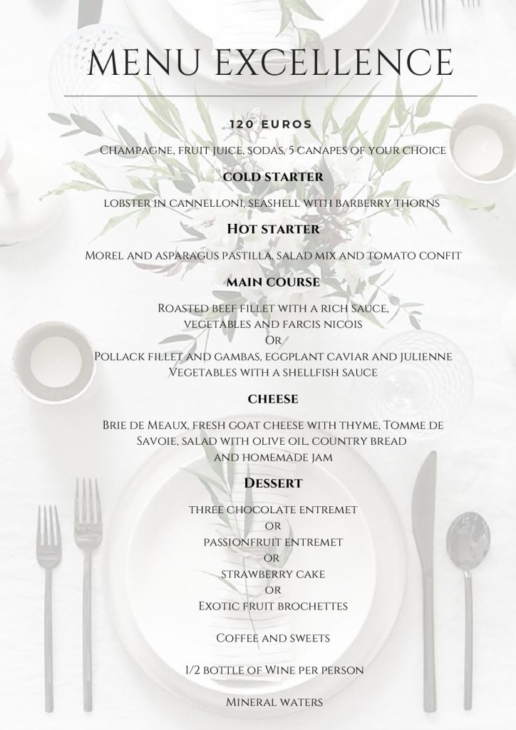 menu excellence-page-001