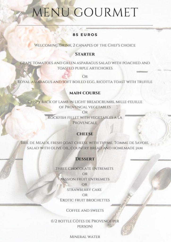 menu gourmet-page-001