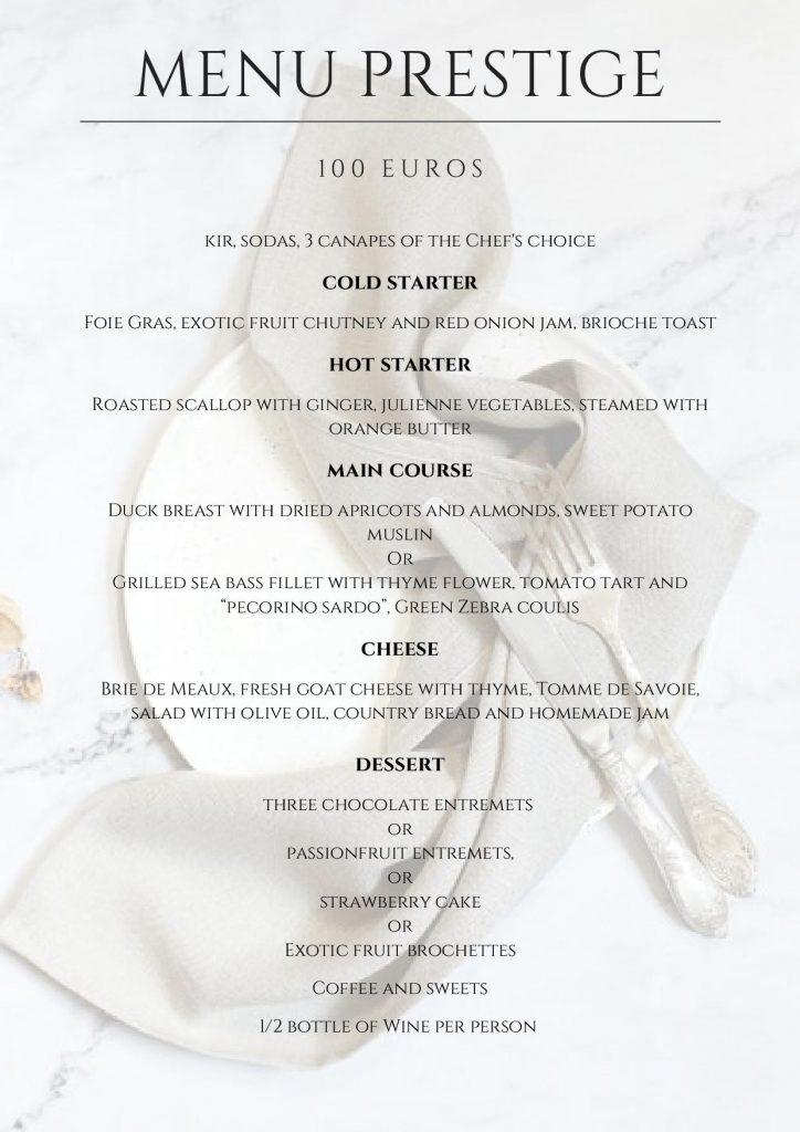 menu prestige-page-001
