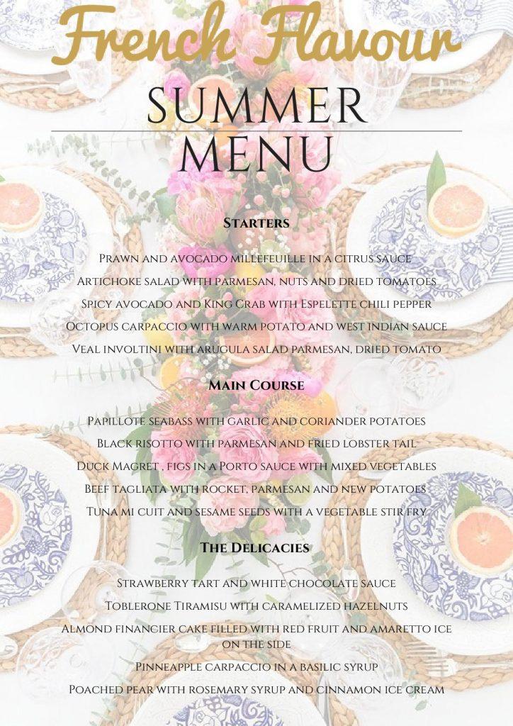 summer menu-page-001 (1)