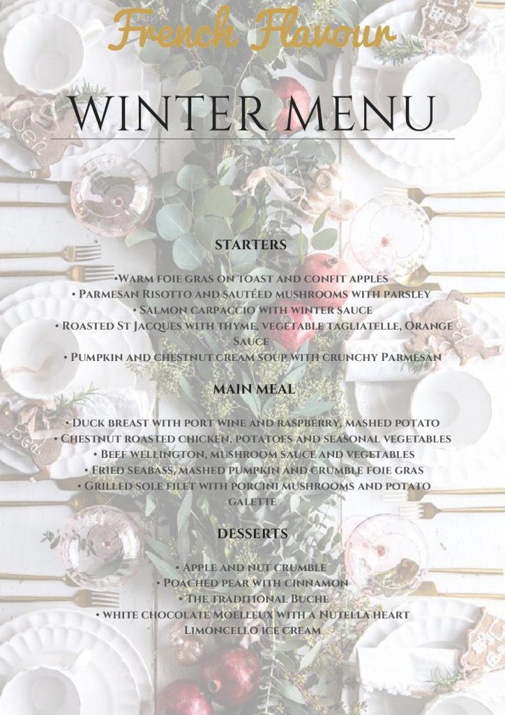 winter menu-page-001
